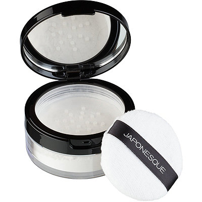 Japonesque Color Kumadori Luminescent Finishing Powder