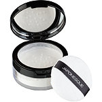 Kumadori Luminescent Finishing Powder