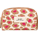 FREE Pouch w%2Fany large spray Marc Jacobs Daisy fragrance purchase