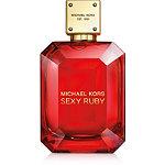 Sexy Ruby Eau de Parfum