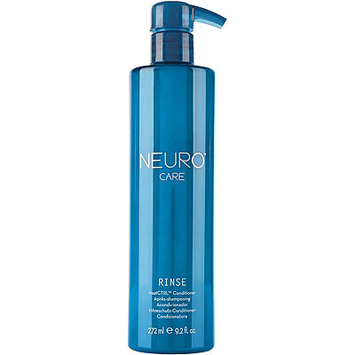 Neuro Care Rinse HeatCTRL Conditioner