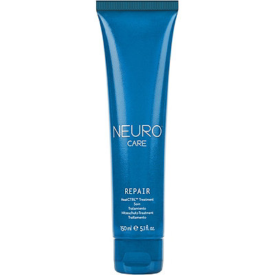 Paul Mitchell Neuro Care Repair HeatCTRL Treatment
