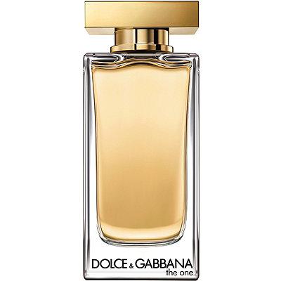 Dolce&GabbanaThe One Eau de Toilette