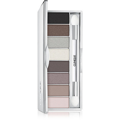 Neutral Grey All About Shadow 8-Pan Palette