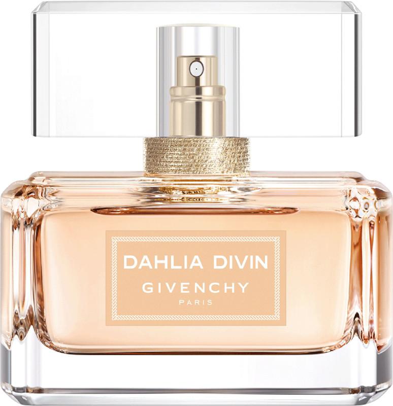 Dahlia Parfum Divin Eau De Nude AR35Lqc4j