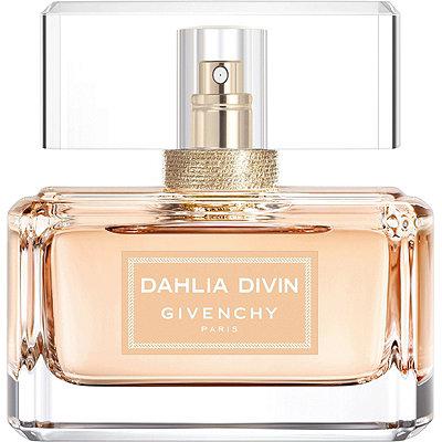 GivenchyDahlia Divin Nude Eau de Parfum