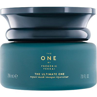 The One by Frederic FekkaiThe Ultimate One Repair Mask