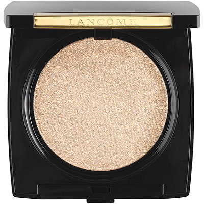 Dual Finish Highlighter Multi-Tasking Illuminating Powder