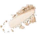 Lancôme Dual Finish Highlighter Multi-Tasking Illuminating Powder 01 Shimmering Buff