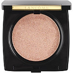 Lancôme Dual Finish Highlighter Multi-Tasking Illuminating Powder
