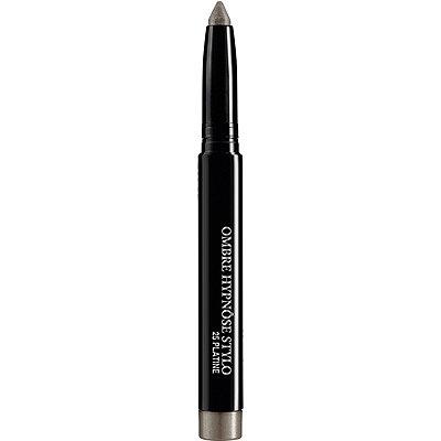 LancômeOmbre Hypn%C3%B4se Stylo Shadow Stick Matte Metallics