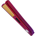 CHI For Ulta Beauty Magenta Moon 1%22 Flat Iron