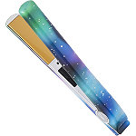 CHI For Ulta Beauty Aurora Borealis 1%22 Flat Iron