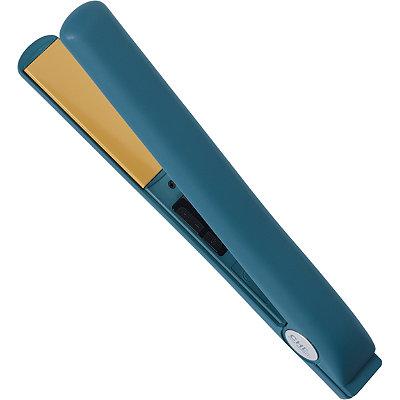 ChiCHI For Ulta Beauty Cosmic Emerald 1%27%27 Flat Iron