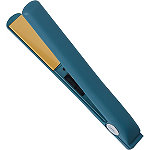 CHI For Ulta Beauty Cosmic Emerald 1%22 Flat Iron