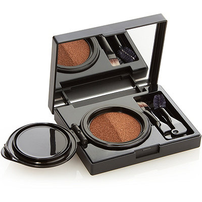 Models OwnFull Face Brow Tattoo Kit