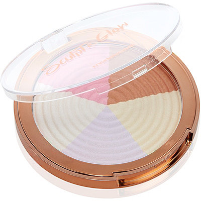 Models Own Sculpt %26 Glow Pro Highpoint Powder