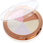 Sculpt %26 Glow Pro Highpoint Powder