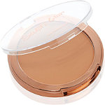 Sculpt & Glow Pro Crème to Powder Bronzer