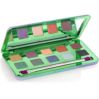 Models Own Holochrome Eyeshadow Palette