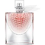 La vie est belle L'Eclat de Parfum
