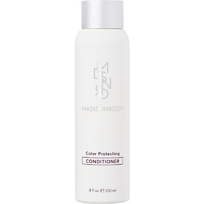 Madison Reed Online Only Color Protecting Conditioner
