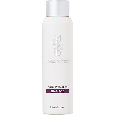 Madison ReedOnline Only Color Protecting Shampoo
