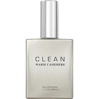 CleanOnline Only Warm Cashmere Eau de Parfum