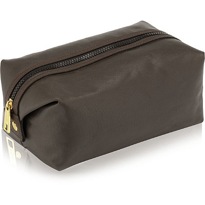 Paco RabanneOnline Only FREE 1 Million Toiletry Bag and Shower Gel w%2Fany large spray Paco Rabanne 1 Million fragrance collection purchase