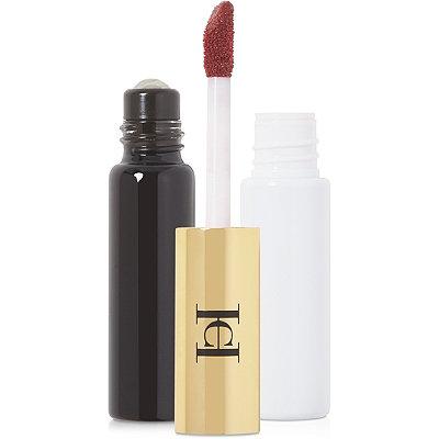Carolina HerreraOnline Only FREE Good Girl Lip Gloss and Roll-On Duo w%2Fany large spray Carolina Herrera Good Girl fragrance purchase