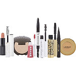 Try Me The Season%27s Most Coveted Makeup Sampler