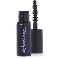 Urban Decay Cosmetics Deluxe Troublemaker Mascara + Nail File