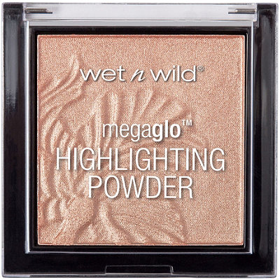 Wet n Wild Online Only MegaGlo Highlighting Powder