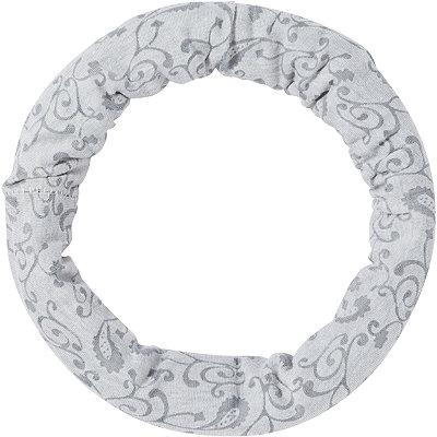 Capelli New YorkFloral Printed Head Wrap
