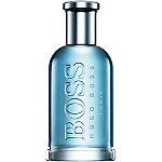 Hugo Boss BOSS Bottled Tonic Eau de Toilette