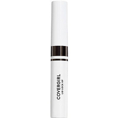 Lid Lock Up Eyeshadow Primer