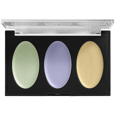 TruBlend Pre-Touching Color Correcting Palette