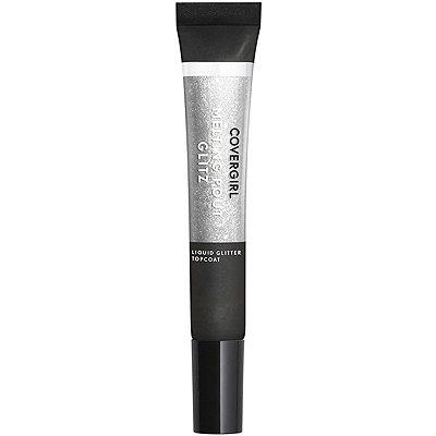 Melting Pout Glitz Liquid Lipstick