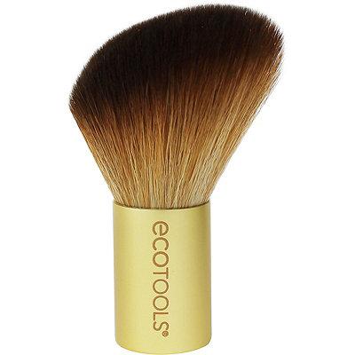 EcoToolsContour Buki Brush