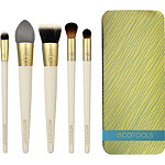 Blending %26 Blurring Brush Set