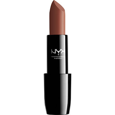 NYX Professional MakeupIn Your Element Lipstick Air Collection