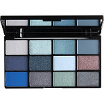 In Your Element Water Shadow Palette