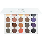 Online Only Must Have Mattes Professional Makeup Palette