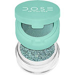 Online Only Mint Eyedeal Duo Collection