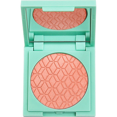 Dose Of Colors Online Only Mint Pressed Powder Blush Collection