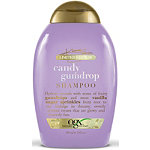 Limited Edition Kandee Johnson Candy Gumdrop Shampoo