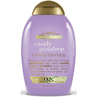 OGXLimited Edition Kandee Johnson Candy Gumdrop Conditioner