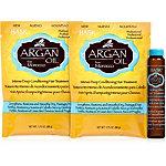 Argan Oil Repairing Mini Gift Set
