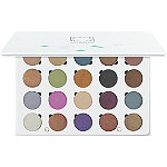 Ofra Cosmetics Online Only Dazzling Diamonds Professional Makeup Palette