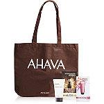 FREE Tote w%2Fany %2435 Ahava purchase